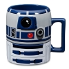 Disney Coffee Cup - Star Wars - R2-D2