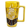 Disney Coffee Cup Mug - Star Wars - C-3PO