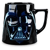 Disney Coffee Cup Mug - Star Wars - Darth Vader