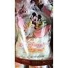 Disney Goofy Candy Co. Mickey & Dumbo BLUE COTTON CANDY
