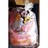 Disney Goofy Candy Co. Mickey & Dumbo PINK COTTON CANDY