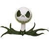 Disney Antenna Topper - Nightmare Before Christmas - Jack