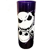 Disney Shot Glass - Nightmare Before Christmas - Jack Faces