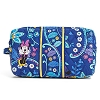 Disney Vera Bradley Bag - Disney Dreaming - Medium Cosmetic Bag