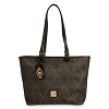 Disney Dooney & Bourke Bag - Haunted Mansion Tote