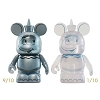 Disney Vinylmation Figure - Imagination Gala - Dumbo