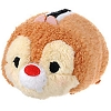 Disney Tsum Tsum Stackable Pet - Mini - 3 1/2'' - Dale