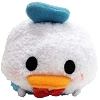 Disney Tsum Tsum Stackable Pet - Mini  - 3 1/2'' - Donald Duck