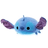 Disney Tsum Tsum Stackable Pet - Medium - 11'' - Stitch