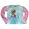 Disney CHILD Sweater - Frozen - Elsa