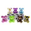 Disney Vinylmation Figure Set  - Duffy the Disney Bear Sealed Case