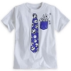 Disney Child Shirt - Jack Skellington Office Tee