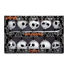 Disney Holiday Lights - Halloween Jack Skellington