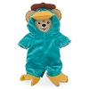 Disney Duffy Bear Clothes Outfit - Duffy as Agent P - Perry the Platypus