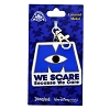 Disney Lanyard Medal - Monsters Inc. - We Scare Because We Care