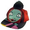 Disney Hat - Baseball Cap - Sally Puffball Youth Hat