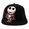 Disney Hat - Baseball Cap - Jack and Zero Youth Hat