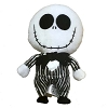 Disney Plush - Jack Skellington Plush 9""