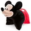 Disney Pillow Pet - Mickey Mouse Reverse Pillow Plush