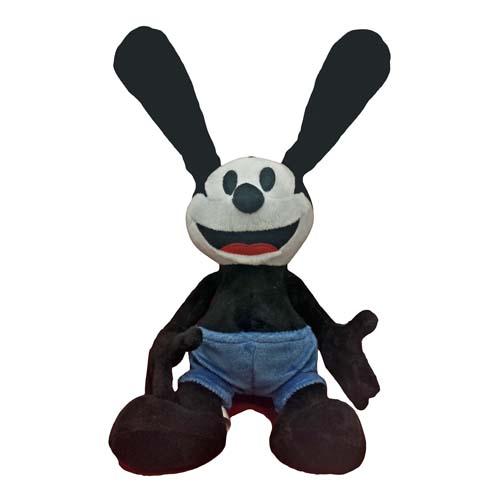 Oswald Plush Toys 12