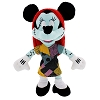 Disney Plush - Minnie as Sally - 9