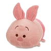 Disney Tsum Tsum Medium - Piglet