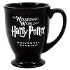 Universal Coffee Cup Mug - Wizarding World of Harry Potter