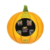 Disney Mickey's Not So Scary Halloween Party Pin - 2014 Boxed Set