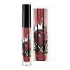 Disney Make-Up - Beautifully Disney Lip Gloss Evil Queen Heartless