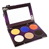 Disney Make-Up - Beautifully Disney Eye Shadow - Tangled Web