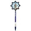 Disney Keepsake Pen - Inkbend Olaf - FROZEN