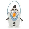 Disney Trick or Treat Bag - Frozen Olaf Reusable Tote