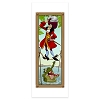 Disney Poster Print -  The Haunted Mansion -  Captain Hook