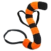 Disney Costume Plush Tail - Tigger