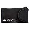 Disney Sunglasses Case - Walt Disney World Resort - Sport Fashion Case