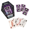 Disney Playing Cards - Disney Parks Haunted Mansion