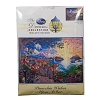 Disney Cross Stitch Kit - Pinocchio Wishes Upon a Star