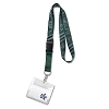 Universal Studios Lanyard - Harry Potter - Slytherin