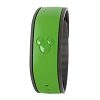Disney MagicBand Bracelet - Solid Color - Green