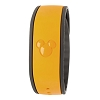 Disney MagicBand Bracelet - Solid Color - Yellow