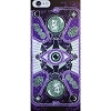 Disney Customized Phone Case - Madame Leota Haunted Mansion
