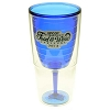 Disney Tumbler - EPCOT International Food and Wine Festival - 2014