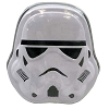 Disney Goofy's Candy Company - Star Wars Storm Trooper Candy