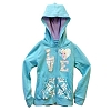 Disney CHILD Jacket - Frozen - Elsa Love