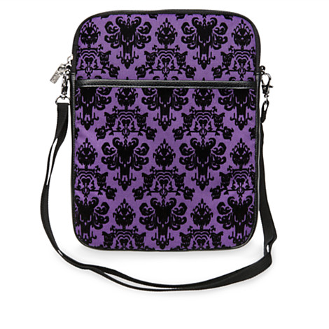 Your wdw store disney tablet case haunted mansion - Disney tablet wallpaper ...