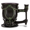 Disney Coffee Cup Mug - Haunted Mansion Authentic Sculpted Mug