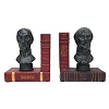 Disney Bookends - Haunted Mansion Authentic
