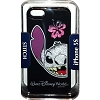 Disney Arribas Bros iPhone 5 / 5S Crystal Case - Stitch