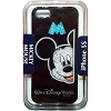 Disney Arribas Bros iPhone 5 / 5S Crystal Case - Mickey Mouse