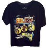 Disney Youth Shirt - Guardians of the Galaxy - The Milano
